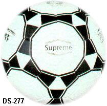 Training Soccer Balls For Soccer Clubs