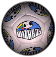 mini promotional ball